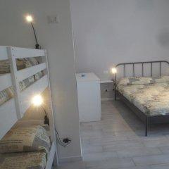 Отель Sesto Marelli Италия, Милан - отзывы, цены и фото номеров - забронировать отель Sesto Marelli онлайн детские мероприятия фото 2