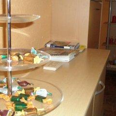 Апартаменты Smeralova Apartments интерьер отеля фото 3