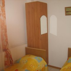 Гостиница Частный дом 888 детские мероприятия