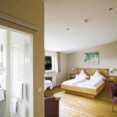 Отель Gut Lilienfein комната для гостей фото 4