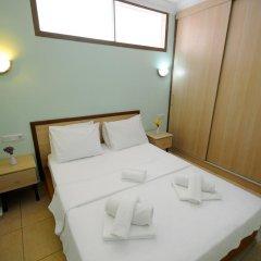Beyaz Konak Evleri Апартаменты с различными типами кроватей фото 15