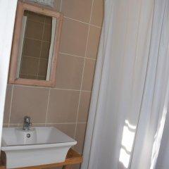 Отель Marie Melie ванная фото 2