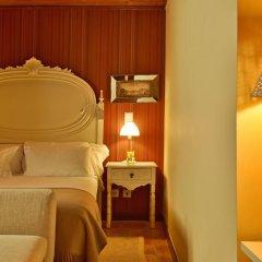 Pousada Castelo de Óbidos - Historic Hotel спа фото 2