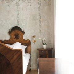 Отель Villa Bergmann Suites Meran 4* Полулюкс фото 7