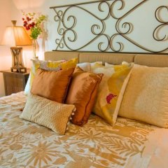The Residences at La Vista - Hotel Boutique 3* Студия с различными типами кроватей фото 9
