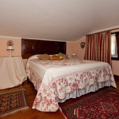 Отель Conca di Sopra Италия, Массароза - отзывы, цены и фото номеров - забронировать отель Conca di Sopra онлайн комната для гостей фото 5