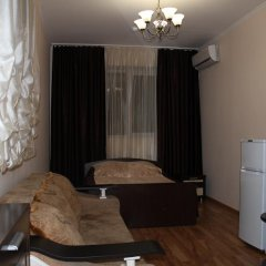Гостиница Орион удобства в номере