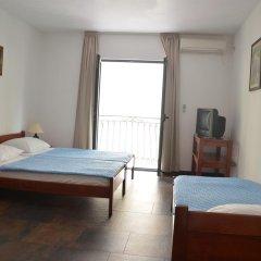 Апартаменты Lero Apartments комната для гостей фото 4