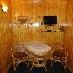 Гостиница Mini Hotel Gostevoy Dom в Саранске отзывы, цены и фото номеров - забронировать гостиницу Mini Hotel Gostevoy Dom онлайн Саранск сауна
