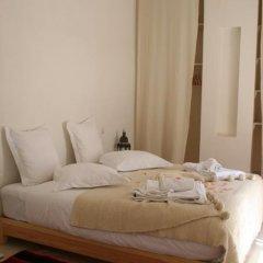 Отель Riad Dar Tarik Марокко, Марракеш - отзывы, цены и фото номеров - забронировать отель Riad Dar Tarik онлайн комната для гостей фото 2