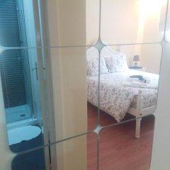 Отель Jualis Guest House Стандартный номер разные типы кроватей фото 37