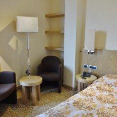 Hotel Tiffany Milano Треццано-суль-Навиглио комната для гостей фото 5