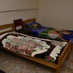 Хостел Sakharov & Tours Стандартный номер с различными типами кроватей фото 17