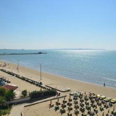 Hotel Suli Дуррес пляж фото 2