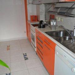 Апартаменты Мумин 1 Апартаменты с различными типами кроватей фото 25