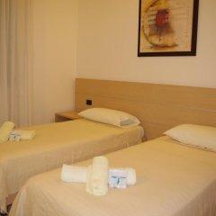Hotel Lux Vlore комната для гостей фото 2