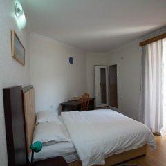 Отель GTM Kapan 3* Стандартный номер с различными типами кроватей фото 3