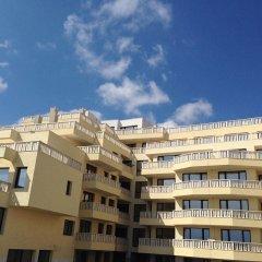 Отель Grand Arman 2 Complex Полулюкс с различными типами кроватей фото 3