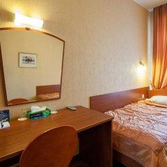 Апартаменты Невский Гранд Апартаменты Стандартный номер с различными типами кроватей фото 36
