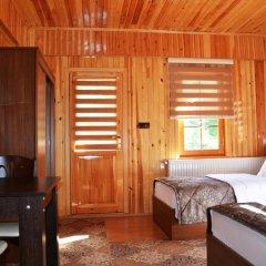 Goblec Hotel Турция, Узунгёль - отзывы, цены и фото номеров - забронировать отель Goblec Hotel онлайн сауна