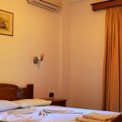 JB Hotel 2* Люкс с различными типами кроватей фото 2
