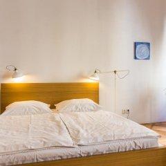 Апартаменты Mighty Prague Apartments комната для гостей фото 2