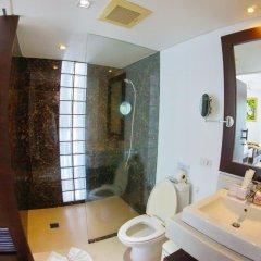 Отель Casuarina Shores Апартаменты с 2 отдельными кроватями фото 13