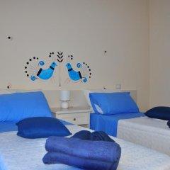 Отель Spighia Кастельсардо комната для гостей фото 3