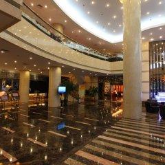 Отель The Aden Китай, Пекин - отзывы, цены и фото номеров - забронировать отель The Aden онлайн развлечения
