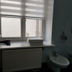 Отель ReHouse ванная фото 2