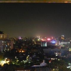 Отель Pearl City Hotel Шри-Ланка, Коломбо - отзывы, цены и фото номеров - забронировать отель Pearl City Hotel онлайн