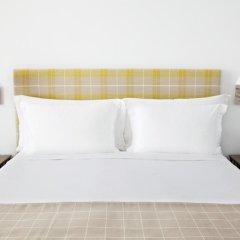 URSO Hotel & Spa 5* Люкс с различными типами кроватей фото 16