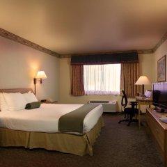 The Redwood Riverwalk Hotel 2* Стандартный номер с различными типами кроватей фото 2