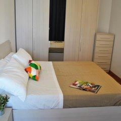 Hotel Carlton Beach в номере фото 2
