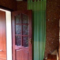 Гостиница Dom Maxim интерьер отеля фото 3