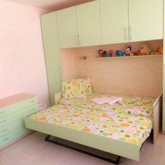 Апартаменты Holiday Apartment in Riviera Complex детские мероприятия фото 2