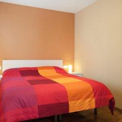 Отель LetsGo Sagrada Familia Penthouse Барселона комната для гостей фото 4