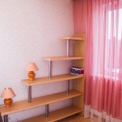 Апартаменты Sutochno Punane apartment удобства в номере