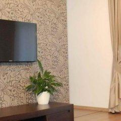 Апартаменты Pale-Royal Апартаменты удобства в номере