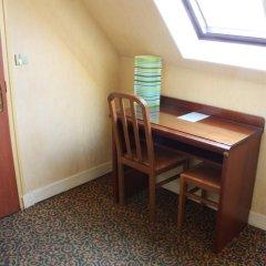 Отель Havane 3* Стандартный номер с различными типами кроватей фото 40