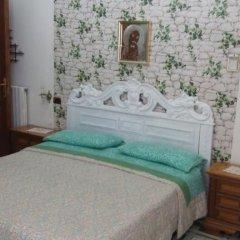 Отель Francesca House Италия, Атрани - отзывы, цены и фото номеров - забронировать отель Francesca House онлайн фото 3