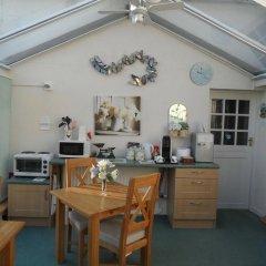 Отель Troutbeck Cottage комната для гостей фото 4