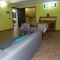 Отель Villa Didi Фонтане-Бьянке детские мероприятия