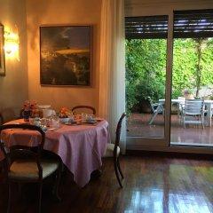 Отель BnB I love Milano в номере