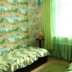 Гостиница Kremlevsky Guest House комната для гостей фото 3