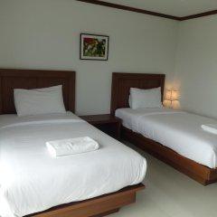 Отель Al Ameen Hotel Таиланд, Краби - отзывы, цены и фото номеров - забронировать отель Al Ameen Hotel онлайн комната для гостей фото 4