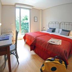 Отель Art7 The Apartment Испания, Сан-Себастьян - отзывы, цены и фото номеров - забронировать отель Art7 The Apartment онлайн детские мероприятия фото 2