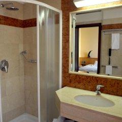 Santa Barbara Hotel 4* Стандартный номер фото 8