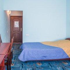 Гостиница Татарстан Казань 3* Стандартный номер с разными типами кроватей фото 10