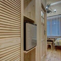 Отель Pokoje Goscinne Swiatlomir удобства в номере